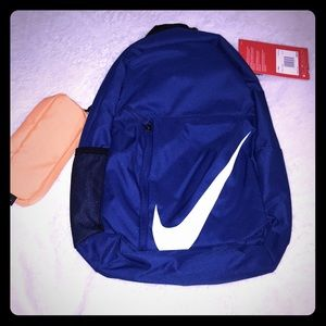 🚨🔥Brand New Nike Backpack🔥🚨